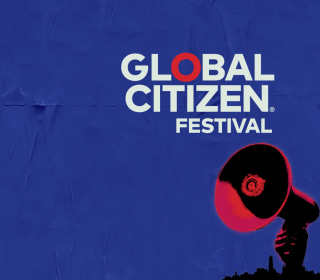 Global Citizen Festival 2018: Janet Jackson, The Weeknd and more