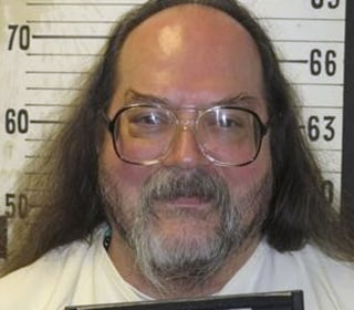 Tennessee death row inmate Billy Ray Irick apologizes before being executed
