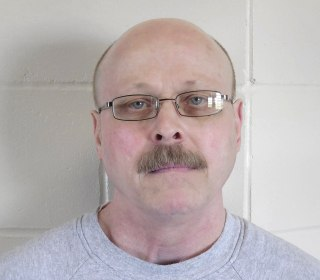 Judge refuses to halt Nebraska's 1st execution since 1997