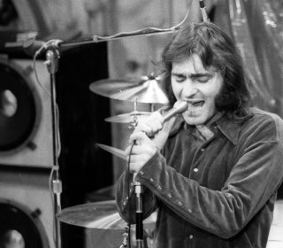 Jefferson Airplane singer: Botched surgery ruined career