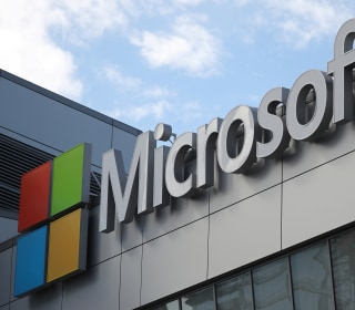 Microsoft claims new evidence Russia tried to hack U.S. politics