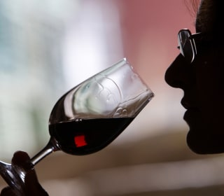 Alcohol is a global killer, study finds