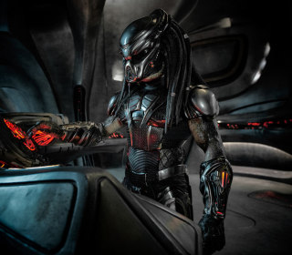 'The Predator' director cast friend, a registered sex offender, in film