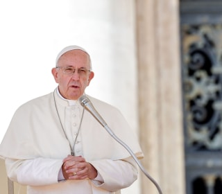 Pope calls for February meeting of key bishops on sexual abuse