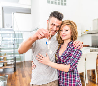 First-time homebuyer? Here's what you need to know