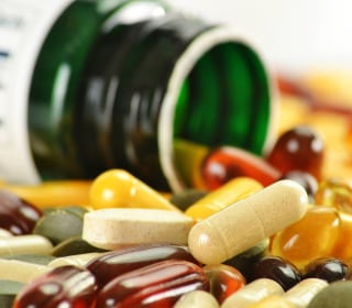 Hidden dangers lurk in over-the-counter supplements, study warns