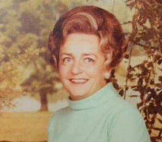 No suspects in 1978 murder of South Carolina mother Norma Lanyon Jackson