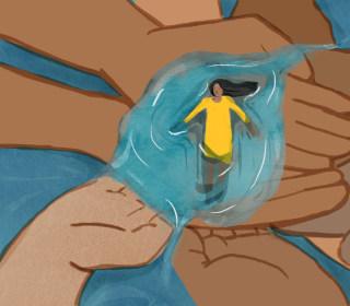 As U.S. suicide rates rise, Hispanics show relative immunity