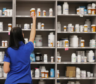 U.S. to require drug companies to include prices in their ads