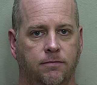 Florida man sentenced to 40 years for plotting to bomb Target stores to disrupt stock price