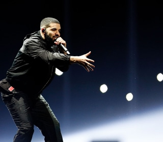 Drake beats The Beatles for the most top 10 singles on Billboard Hot 100