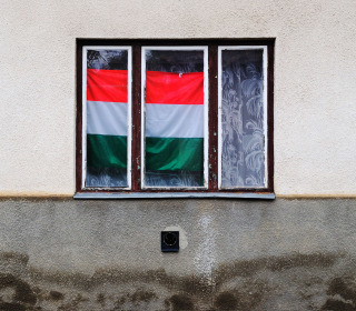 Hungary's alleged pre-election meddling sparks anger in Ukraine