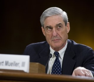 President Trump has replaced Sessions. Here's what that means for the Mueller probe.
