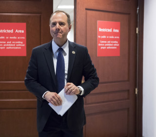 Here come the subpoenas: What House Democrats plan for their Russia probe