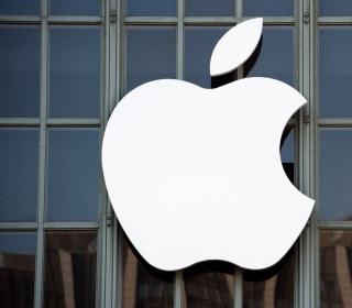 Apple just lost its trillion-dollar crown