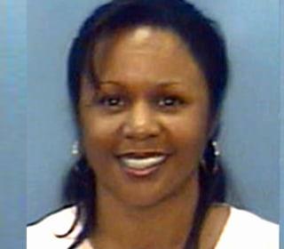 North Carolina Navy veteran Taveta Hobbs remains missing a decade after her Thanksgiving week disappearance