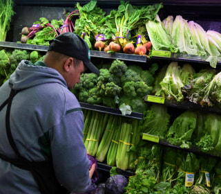 California may be the source of the latest romaine lettuce E. coli outbreak