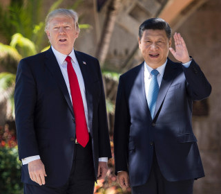 First Read's Morning Clips: G20, Here we come