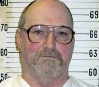 Second Tennessee prisoner on death row chooses electric chair for execution