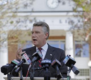 North Carolina election fraud allegations: Investigators zero in on absentee ballots in Bladen County