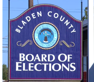 Investigation into N.C. election fraud focused on unreturned absentee ballots