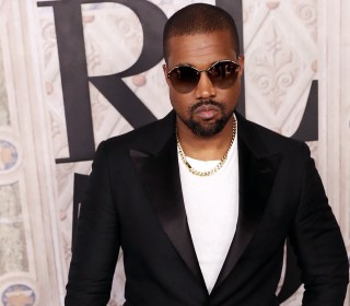 Kanye West denied permit to build 'meditation' amphitheater on Wyoming ranch