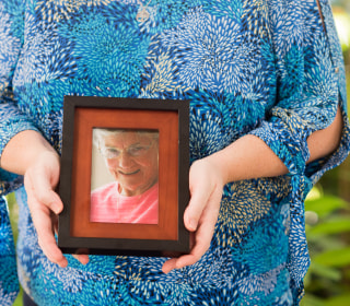 Assisted living's breakneck growth leaves patient safety behind