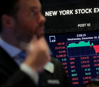Trump administration's 'Plunge Protection Team' convened amid Wall Street rout: Here's what to know