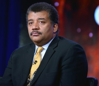 Neil deGrasse Tyson's 'StarTalk' show pulled amid sexual misconduct allegations