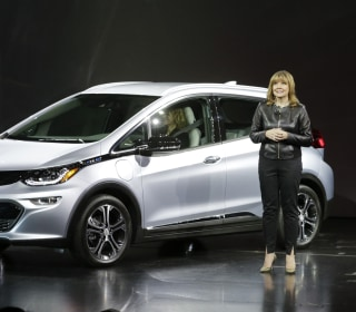 After laying off 15,000 workers, GM has a message for Wall Street — and Tesla