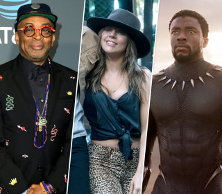2019 Oscar nominations: 5 key storylines ahead of Tuesday's announcements