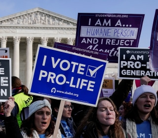 Missouri bill would ban nearly all abortions if Roe v. Wade overturned