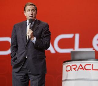 Tech giant Oracle accused by U.S. regulators of underpaying women, minorities by $400 million