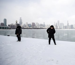 Dangerous deep freeze across the US: How to prepare for the polar vortex