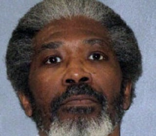 Texas inmate Robert Jennings executed for Houston officer's death
