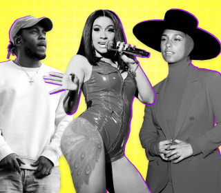 2019 Grammy Awards: 3 key storylines ahead of Sunday's ceremony