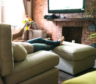Sedentary lifestyle could increase risk of colorectal cancer in young women