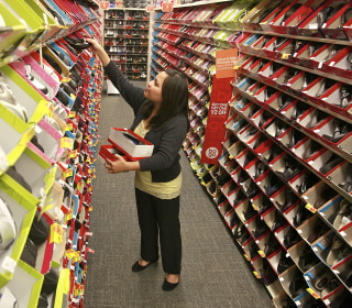 Payless ShoeSource prepares for bankruptcy that could come within weeks, plans store closures