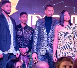 Supreme Court staying out of 'Empire' copyright lawsuit