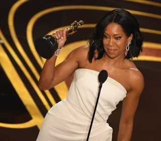 Who won at the Oscars 2019? Full list of nominees and winners