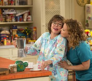 Netflix cancels 'One Day at a Time' after third season