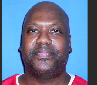 Supreme Court rules for black death row inmate over prosecutor's racial bias