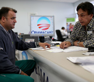 How Obamacare, Medicare and 'Medicare for All' muddy the campaign trail
