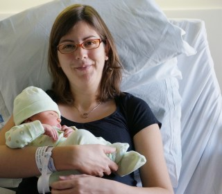 Surprise medical bills: Two babies, two very different price tags