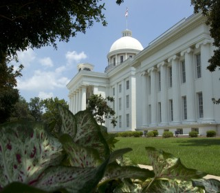 Alabama latest state to propose ban on most abortions as conservatives take aim at Roe v. Wade