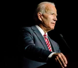 Biden has VP history working against him in 2020