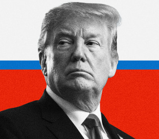 Mueller report: Russians charged with disrupting 2016 election sought help, retweets from team Trump
