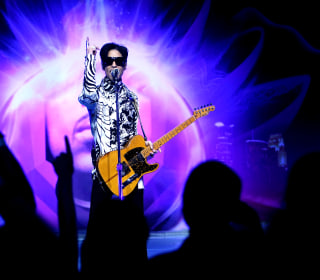 Prince memoir, 'The Beautiful Ones,' to be released in October