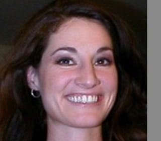 Young mother Jennifer Casper Ross still missing from Reno, Nevada after disappearing 14 years ago