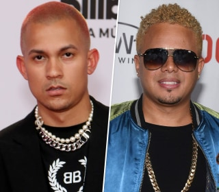 Reggaeton mega-hits keep coming as Latin urban music producers innovate
